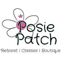 Posie Patch Retreat