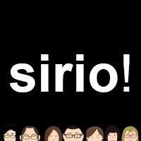 Sirio Internet + Multimedia