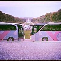 Angelino Bus