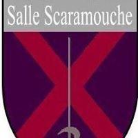 Salle Scaramouche