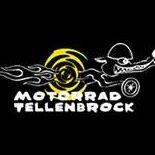 Motorrad Tellenbrock