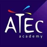 ATEC Academy of New Media Design