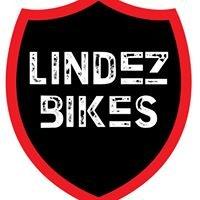 Lindez bikes