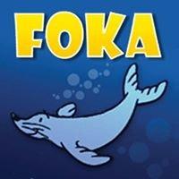 FOKA Wrocławska Szkoła Pływania
