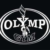 Olymp Gym Burgas