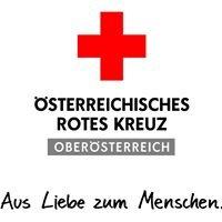 Rotes Kreuz - Bezirk Braunau