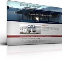 OMT Logistik GmbH