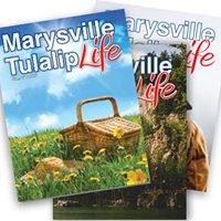 Marysville Tulalip Life Magazine