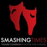 Smashing Times Theatre and Film Company