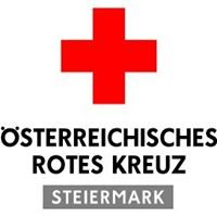 Rotes Kreuz Graz-Umgebung/Seiersberg