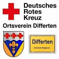 DRK-Ortsverein Differten e.V.