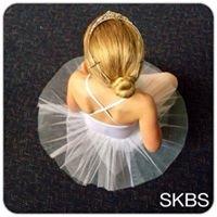 St Kilda Ballet School