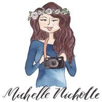 Michelle Nicholle Photography