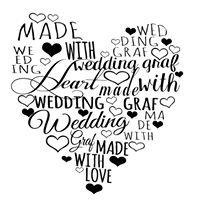 Weddinggraf