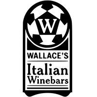 Wallace's Asti