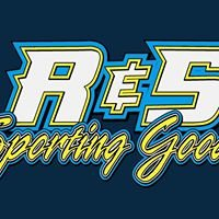 R&S Sporting Goods / Signgraphics