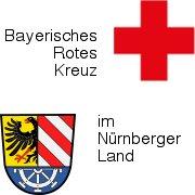 Bayerisches Rotes Kreuz - KV Nürnberger Land