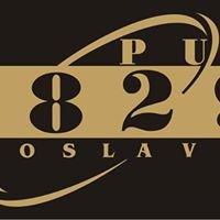 Pub 1829 Oroslavje , (FASTIĆ)