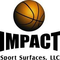 Impact Sport Surfaces