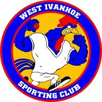 West Ivanhoe Sporting Club