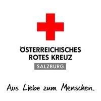 Rotes Kreuz Jugendgruppe Zell am See