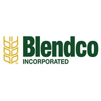 Blendco, Inc. Born and Breaded in the South.