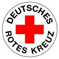 DRK Erfurt