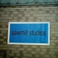 Sawmill Studios