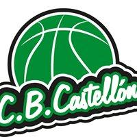 Club Baloncesto Castellón
