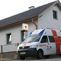 Rotes Kreuz Payerbach-Reichenau