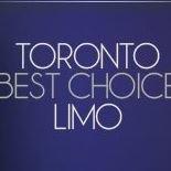 Toronto Best Choice Limo