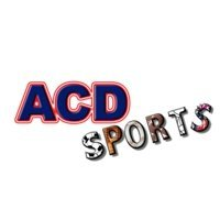 ACD SPORTS