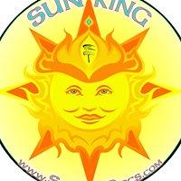 Tour del Sol Disc Golf Series
