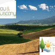 You and Tuscany, viaggiare in Toscana