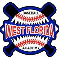West Florida Baseball Academy