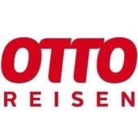 Otto Reisen Online