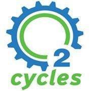 Oxygen Cycles - ποδήλατα
