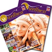 Revija Wellness