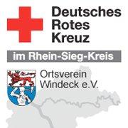 DRK Ortsverein Windeck e.V.