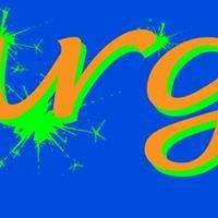 Surge Nutrition Club