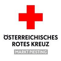 Rotes Kreuz Markt Piesting