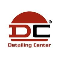 Detailing Center