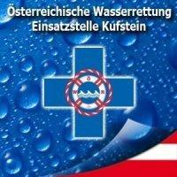Österreichische Wasserrettung - Einsatzstelle Kufstein