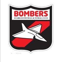 Kyabram Football Netball Club