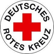 """DRK Jugendclub """"Eiskeller"""""""