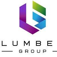 Lumbee Group