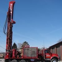 Dillan Well Drilling, Inc.