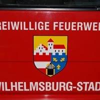 Feuerwehr Wilhelmsburg-Stadt