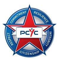 PCYC Moree