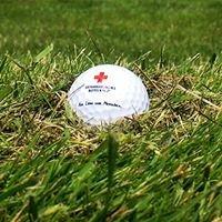Rotes Kreuz - Charity Events